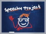 Speachy Project